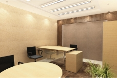 NESLET-MANAGER-OFFICE-OPTION-1A